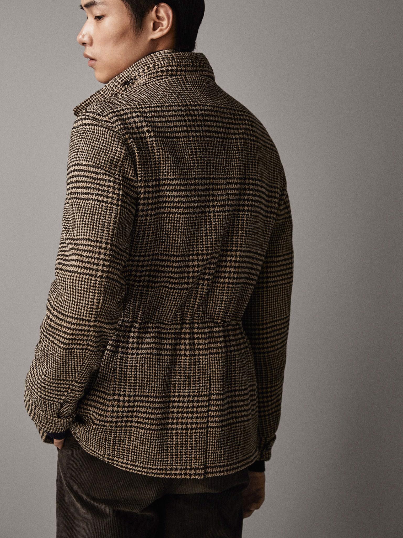 hooded-houndstooth-blazer
